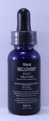 NAIROBI Recovery Scalp Treatment Serum 1 fl. oz. (30 ml) New and fresh