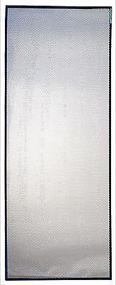 Elinchrom Rotalux® Softbox 50 cm x130 cm 30° (Elinchrom Rotalux Softbox)
