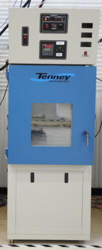 Tenney T5S-5 Environmental Chamber