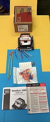 Beckett 7505p1515u 7505p 1515u Genisys Advanced Oil Burner Control