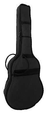 Gurt Gitarrentasche Gig Bag für Akustik Bass