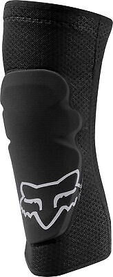 Fox Head Enduro Lightweight Support Wrap Cycling Knee Pad Sleeve
