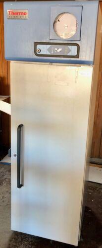 Thermo Scientific - Revco Plasma Freezer