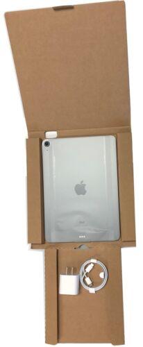 Apple iPad Air 4th Gen. 64GB, Wi-Fi, 10.9 in - MYGC2LL/A Space Gray