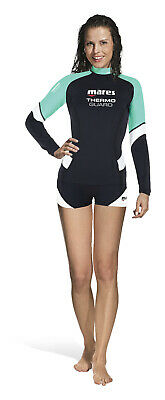 Thermo Guard -Langarm-  She Dives- Gr: L