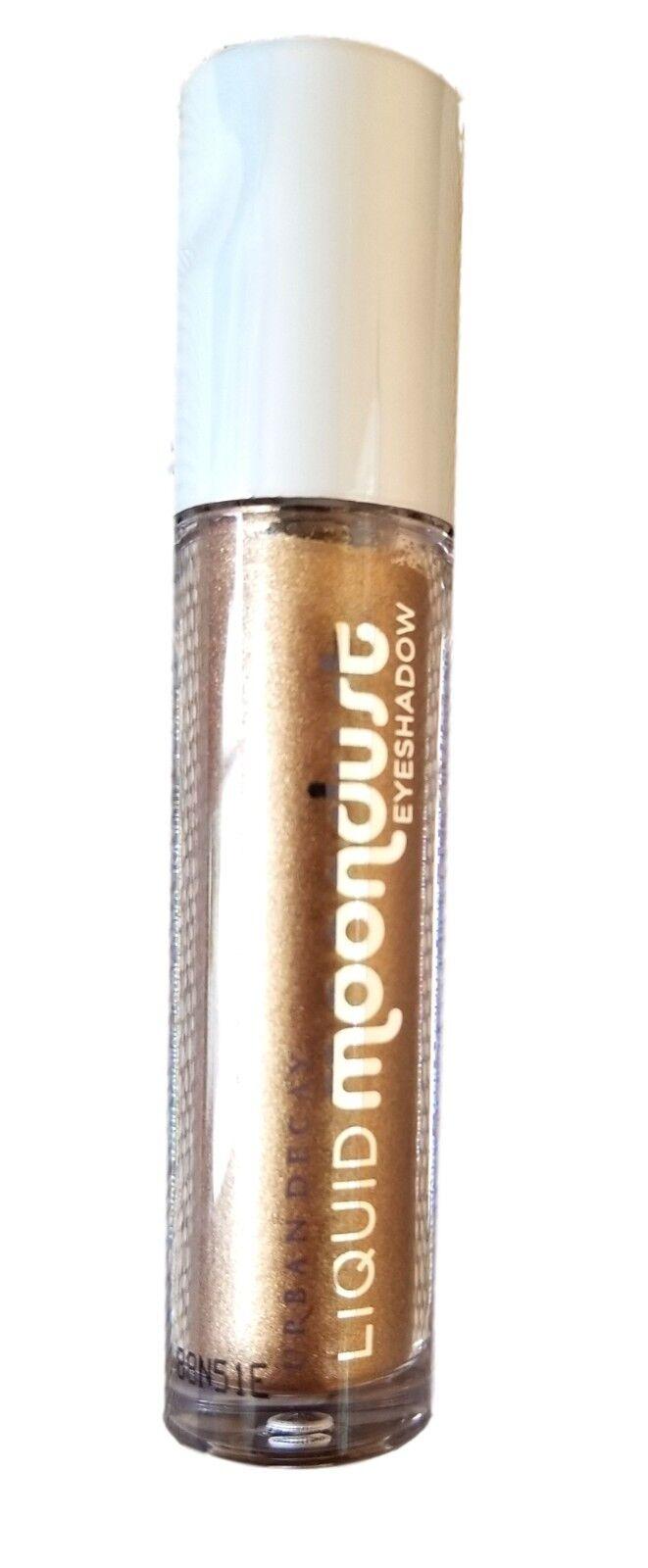 Urban Decay Liquid Moondust Cream Eyeshadow In ZAP NEW Full Size - $1.95