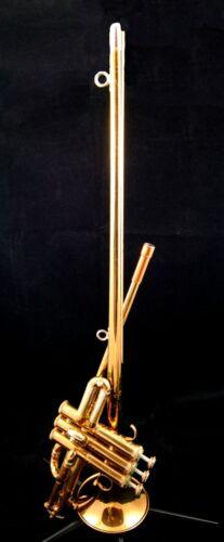 Reynolds Herald Trumpet
