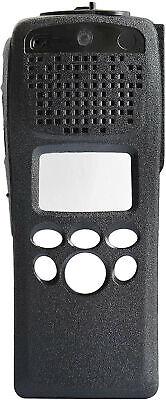 Replacement Housing Case For Motorola Radio Xts2500 Model 2 Radio Cover Case