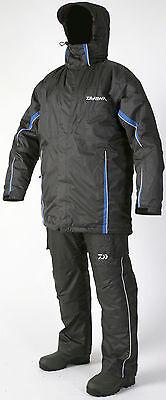 Daiwa Anzug   Angelbekleidung  Bekleidung Anzüge Kleidung leichte Regen Hose