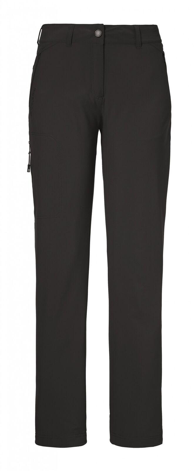 Schöffel LISBONA donna pantaloni invernali Pantaloni escursionismo Outdoor