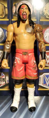 Jimmy Uso WWE Figure - $14.99