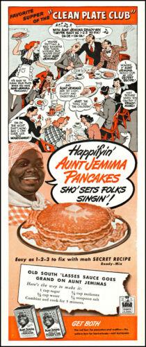 1944 Happyifyin