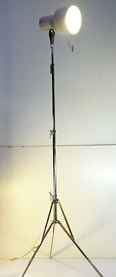 Design Industrial Lamp Telescopic Vintage Lamp