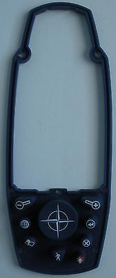 Magellan Sportrak Pro Marine Handheld Gps Replacement Keypad Buttons