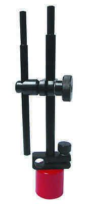 Mini Magnetic Base Indicator Holder - Fine Adjustment