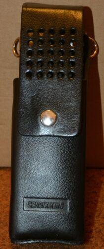 New Bendix King Leather Case Holster for LPH EPH GPH DPH NOS