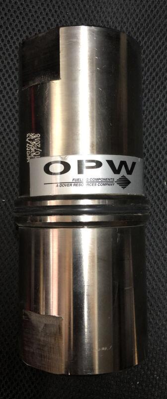 """OPW 66SP High-Volume 2"""" Breakaway"""