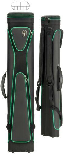 McDermott 4x6 Sport Case 75-0942