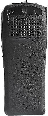 Housing Case For For Motorola Astro Xts2500 Model 1 Radio Cover Case Pmln4772