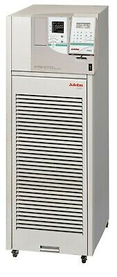Julabo Presto Plus Lh47 Highly Dynamic Temperature Process System -45 To 250 C