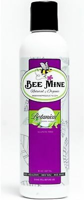 Bee Mine (Bee Mine Botanical Moisturizing Shampoo 8)
