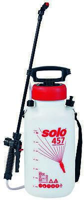 Solo 457 Pro Garden Sprayer
