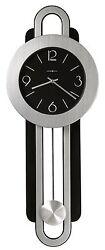 625-340 - THE GWYNETH - 33  CONTEMPORARY  HOWARD MILLER CLOCK 625340  625340
