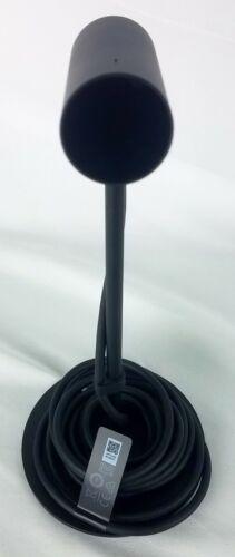 Oculus Rift Sensor (Small Nicks on Base) - Authentic