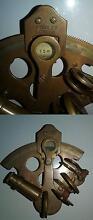 sextant stanley london Cranbourne Casey Area Preview
