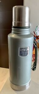 Thermus STANLEY Heavy duty paid $59 plus tax