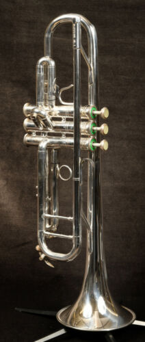 Blessing ML-1 Bb Trumpet