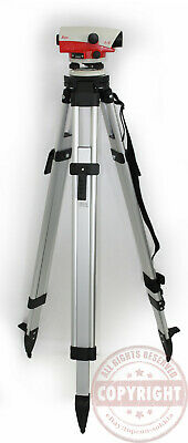 Leica Na720 Auto Leveltransitwildtopconsokkiazeisstrimblenikonsurveying