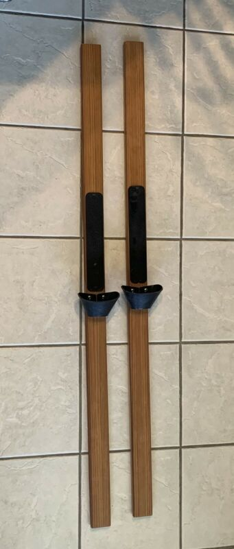 nordic track replacement skis parts