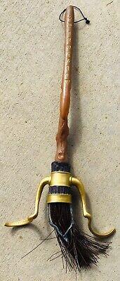Harry Potter Quidditch Halloween Costumes (Harry Potter Quidditch Nimbus Racing Broom Stick 36