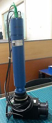 North Coast Scientific EO-817L (-250V) Ge Detector
