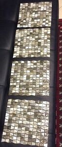 NEW Decorative Mosaic Tiles. Make an offer. Macquarie Park Ryde Area Preview