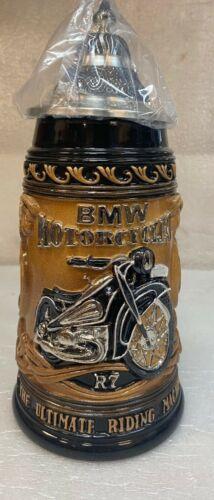 BMW Limited Edition 1934-R7 Stein