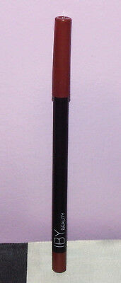- IBY Beauty Lip Liner Rosebud 0.05 Oz. ~ New
