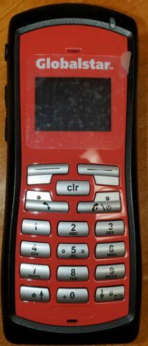 Globalstar GSP-1700 Pre-Owned Satellite Phone Bundle