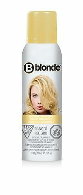 Jerome Russell B Blonde Beach Blonde Temporary Highlight Spray 3.5