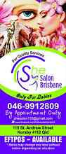 $7 EYEBROW Threading+Waxing,facials gone cheapest Kuraby Brisbane South West Preview