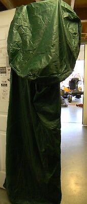 (AZ Patio Tall Patio Heater cover NEW # JDS00-CVR Green)