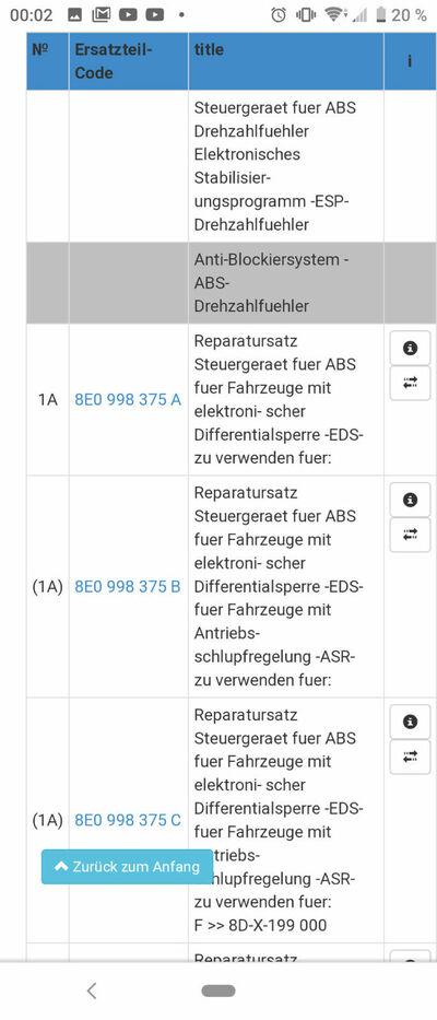 Screenshot_20200527-000210.png