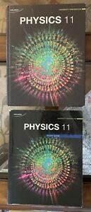 Nelson Physics 11 | Kijiji in Ontario  - Buy, Sell & Save
