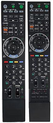 Sony KDL-40W5820