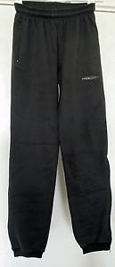 Various MacRob UNIFORM Fleece Pants Winter Sports Long pants South Melbourne Port Phillip Preview