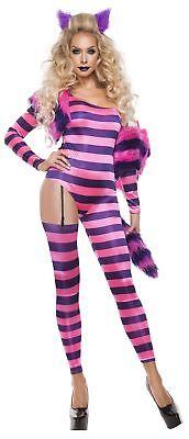 Starline Women's Trippy Kitty Costume
