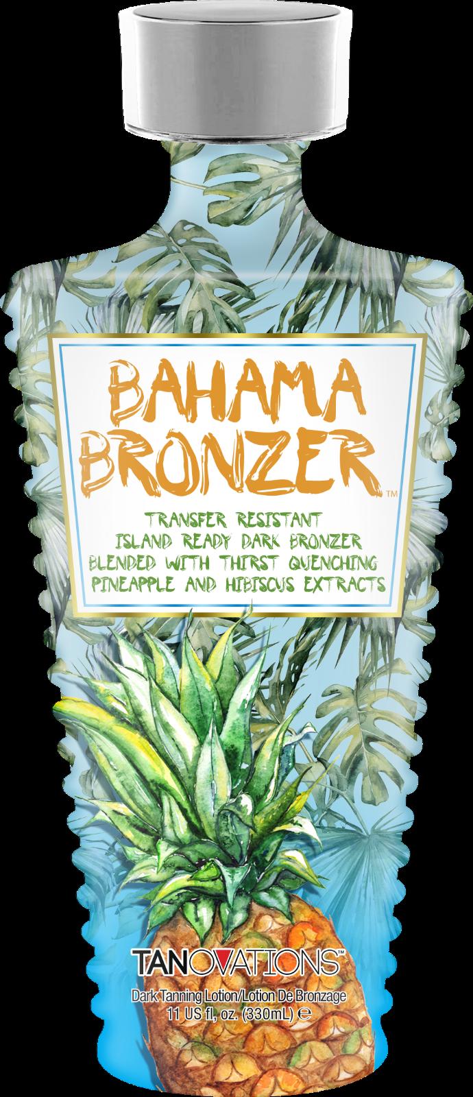 Bahama Bronzer 11 Oz Ed Hardy U-pick 1-6 Bottles