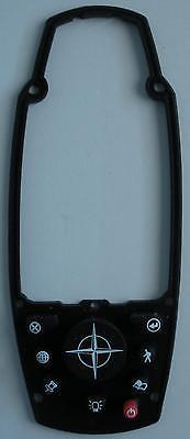 Magellan Sportrak Topo Handheld Gps Replacement Keypad Buttons -