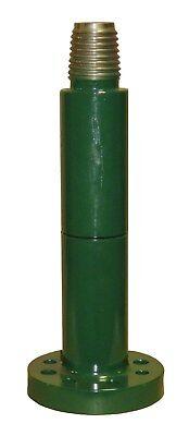 Drive Chuck Assembly Fsi 2.375 Pipe- D24x40a Sn 383 Below Vermeer Hdd Drill